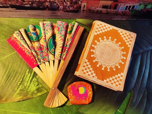 Carnet de voyage en Inde et au Bangladesh