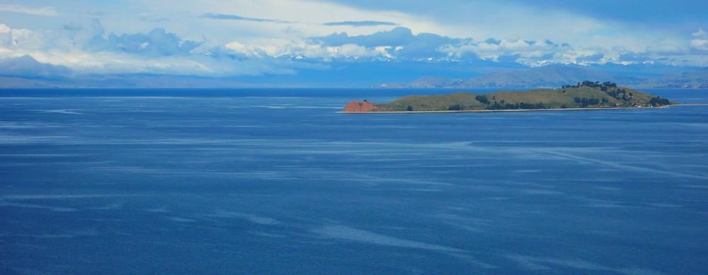 isla del sol voyage titicaca
