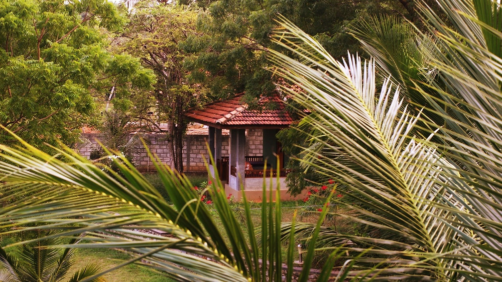 guesthouse tangalle
