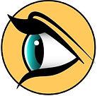 Pharmacie de voyage Trouble de la vue