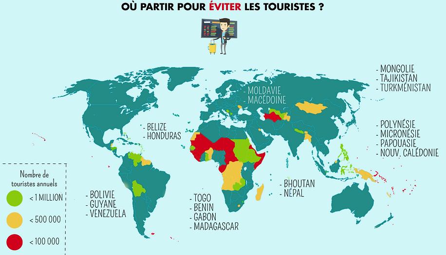 sans touristes chiffres cles.png