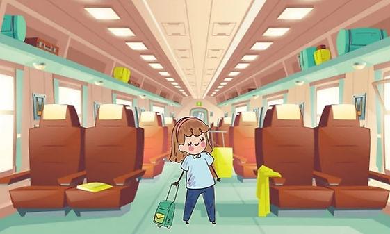 enfants voyages en train.jpg