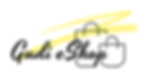 gudieshop logo.png2.png