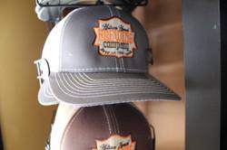 HHBC hat