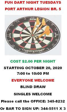 Fun Dart Night Poster[1061].JPG