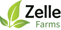 Zelle_Farms_Logo.png