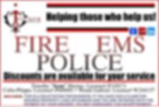 Discount-Police-Fire-EMS-Final-1-300x202.jpg