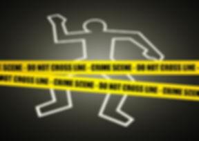 dead-body-claim-300x212.jpg