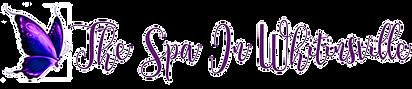 Spa_Butterfly_Logo_final.png