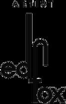 Ed-Fox-Top-Logo-3.png