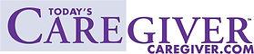 WebsiteTodaysCaregiver_Logo.jpg