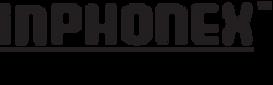 InPhonex Group