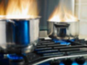 stove-fire-300x225.jpg