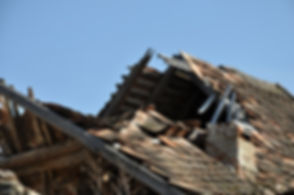 roof-damage-claims-fort-lauderdale-1024x680.jpg