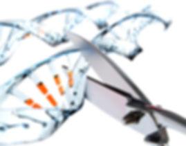 8-Ways-CRISPR-Cas9-Can-Change-the-World_
