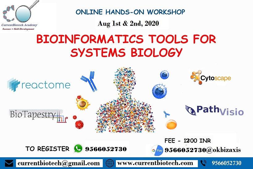 systemsbiology.jpg
