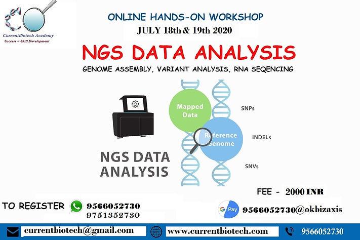 NGSdata (1).jpg