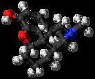 Desomorphine_molecule_ball.png