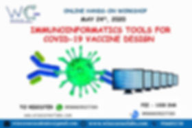 immunoinformatics.jpg