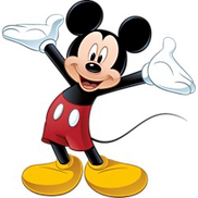 220px-Mickey_Mouse.png