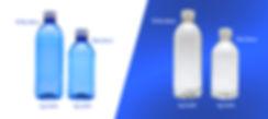 2 Recuadro Botellas 2.jpg
