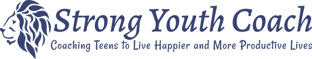 SYC logo_edited.png