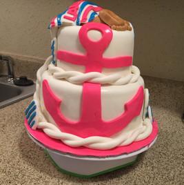 nauticalcake2.JPG