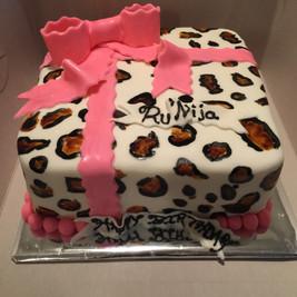 leopardprintcake.JPG