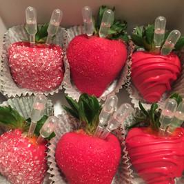 redstrawberries.JPG