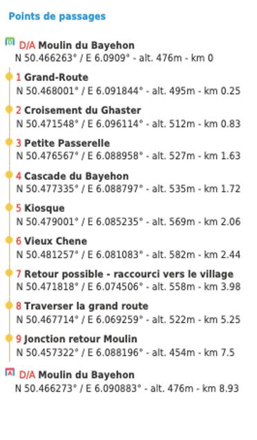Points de Passage.png