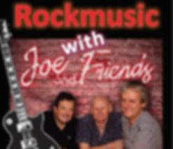 Joe & Friends.jpg