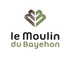 Logo Moulin.png