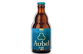 Aubel Pure.png