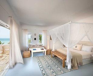78239-Bazaruto-Suite-Santorini-Villa-Moz