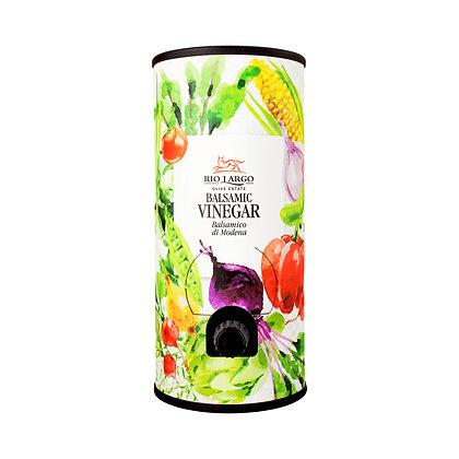 Vegetable - Balsamic Vinegar