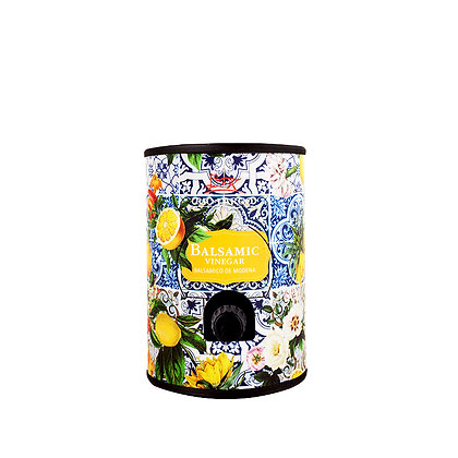 Mediterranean Market - Balsamic Vinegar