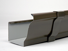 OG CLASSIC (125mm)