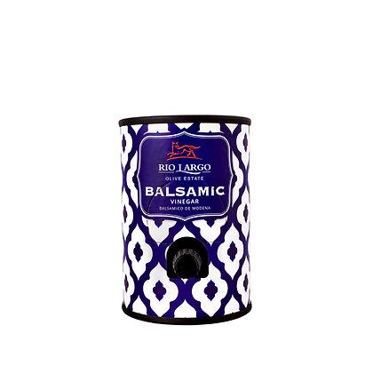 Moroccan - Balsamic Vinegar