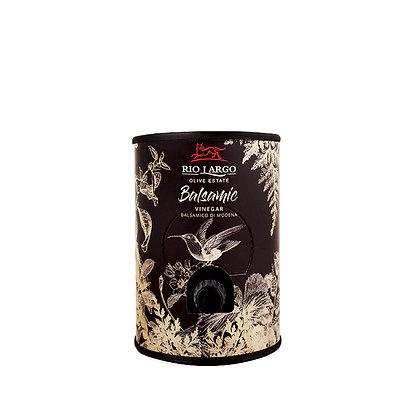 Bird - Balsamic Vinegar