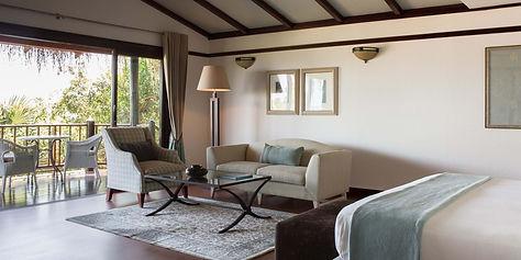 hi_abaz_62299803_beach_villa_bedroom.jpg