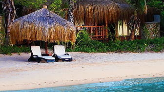 011102-04-beach-lounging.jpg