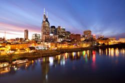 Nashville (1).jpg