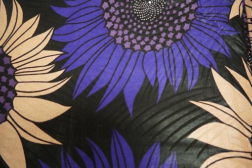 Sydney African Fabric