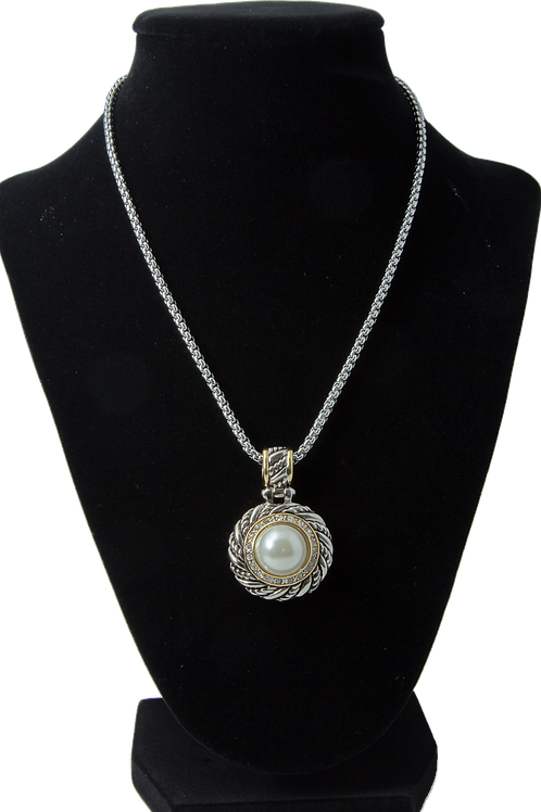 Balissima Necklace