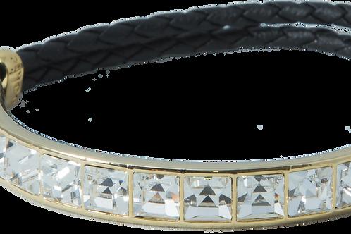 Black Truk Bracelet
