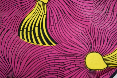 Chiamaka African Fabric