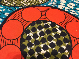 What Makes African Fabrics Popular?