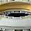 Thumbnail: Ivory Stack Bangle