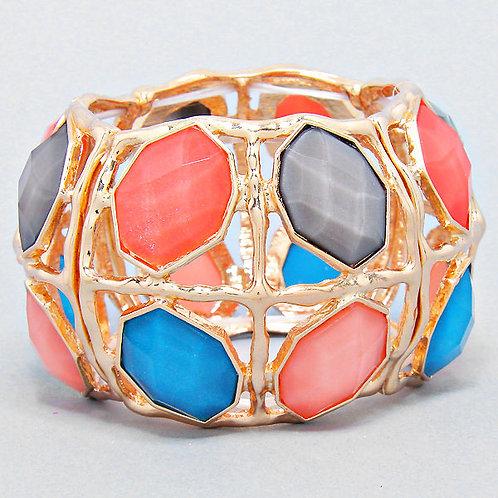 Aruba Bracelet