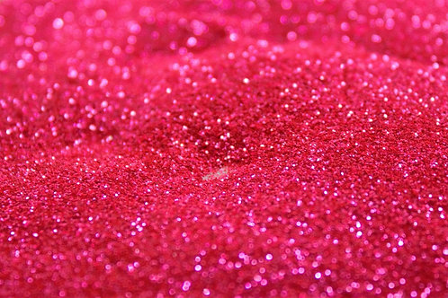 Crimson Glitter Lipz